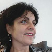 Review Personal Training Marieke Ravensbergen