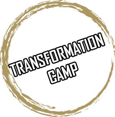 Transformation Camp